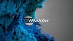 2019 Malibu Boats Brochure