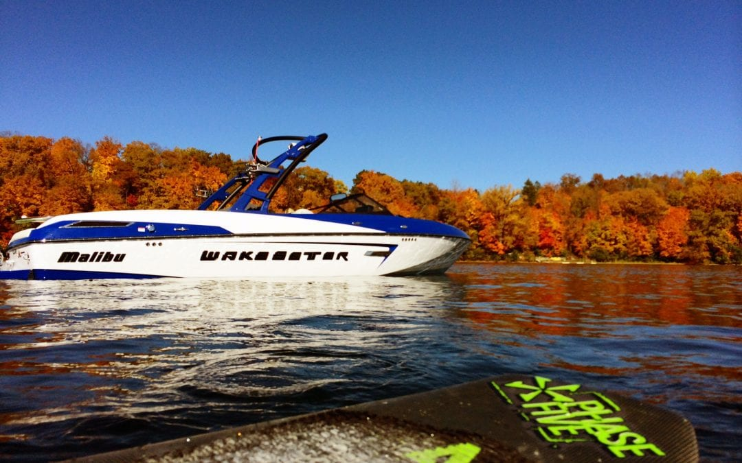 2014 MN Inboard Holiday Photo Contest Finalists