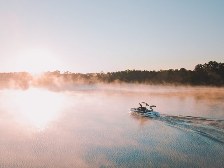 2017 MN Inboard Holiday Photo Contest Finalists