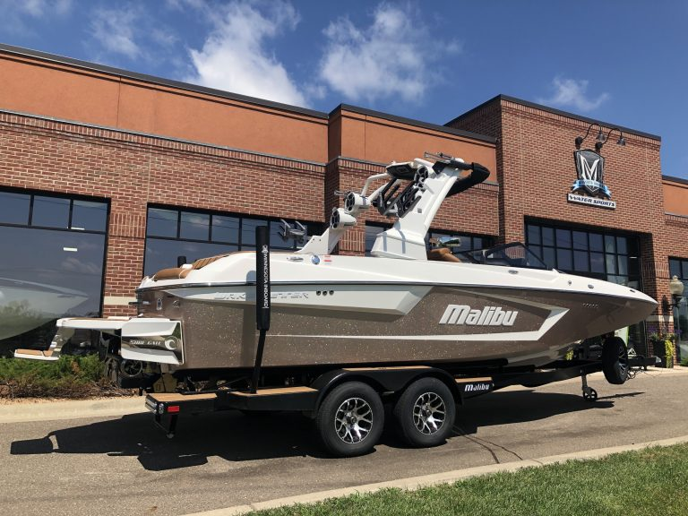 2020 Boat Show Open House