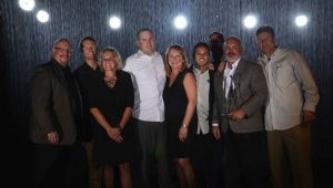 Minnesota Inboard Recognized as First Ever Malibu Hall of Fame Inductee