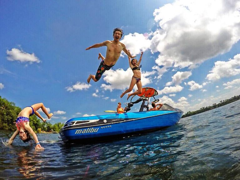 2015 MN Inboard Holiday Photo Contest Finalists